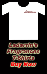 Ladarrins T-Shirts